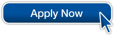 Houston Texas Section 8 Application Form Rental Assistance Apply Online