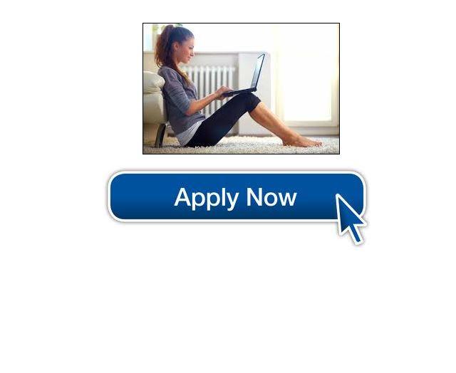 Atlanta Georgia - Section 8 Application for Rental ...
