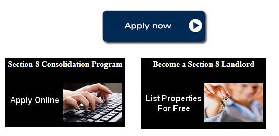apply for section 8 in las vegas nevada open 87883