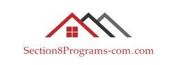 Atlanta Georgia - Section 8 Housing Application Online
