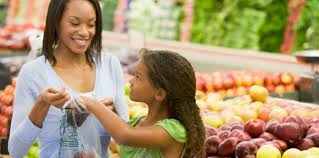 Denver Colorado - Apply for Food Stamps, SNAP EBT or locate housing applications with your Online Packet